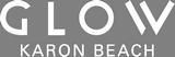GLOW Karon Beach | Thailand | Official Hotel Website Logo